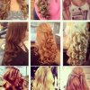 Hairstyle pics