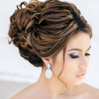 Images of hairstyles