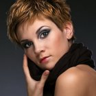 Images short hairstyles
