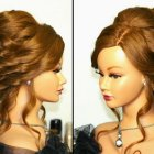 Photos of hairstyles