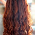 Pics of hairstyles