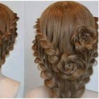 Pictures of hairstyles