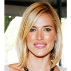 10 hairstyles that age you