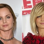 5 hairstyles to make you look younger