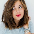 7 hairstyles that age you