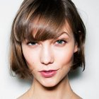 7 hairstyles that never go out of style