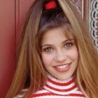 90s hairstyles for women