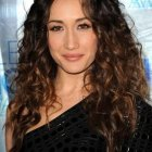 Curly q hairstyles