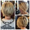 Cute everyday hairstyles for short hair