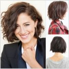 Hairstyles 1001 gallery