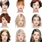 Hairstyles 1001