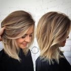 Hairstyles 30 year old women
