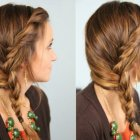Hairstyles 88
