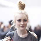 Hairstyles for each day of the week