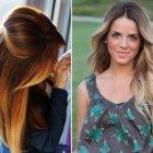 Hairstyles o que significa