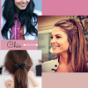Hairstyles quick