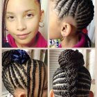 T hairstyles for kids