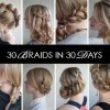 Braids for your hair