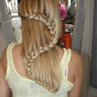 Braids in your hair
