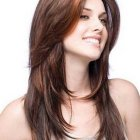 Hair cutting styles for ladies