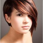 Style cut hairstyles