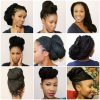 Styles for plaits