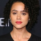 2020 short curly hairstyles