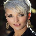 2020 short hairstyles pictures