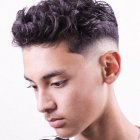 Best haircuts for curly hair 2020