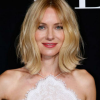 Celebrity hairstyles for 2020