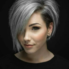 Hairstyles for 2020 short hair