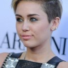 Hottest short hairstyles for 2020