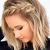 Latest hairstyles trends 2020