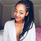Latest weaves hairstyles 2020
