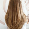 Long hairstyle cuts 2020