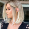 Short hairstyles for women in 2020