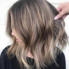 2021 hair color trends
