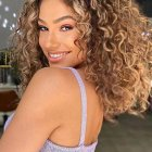 Best hairstyles for curly hair 2021
