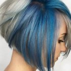Cute short hairstyles for 2021