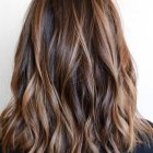 Hairstyles 2021 mid length