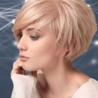 Hairstyles for thin hair 2021