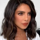 Latest bollywood hairstyles 2021