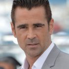 Mens celebrity hairstyles 2021