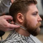 Mens professional hairstyles 2021