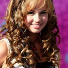 New hairstyles 2021 for girls easy