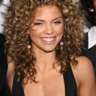 New short curly hairstyles 2021