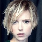 Pics of short hairstyles for 2021