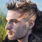 Top 100 short hairstyles 2021