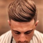 Best hairstyles of 2016