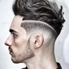Mens hairstyles for 2016